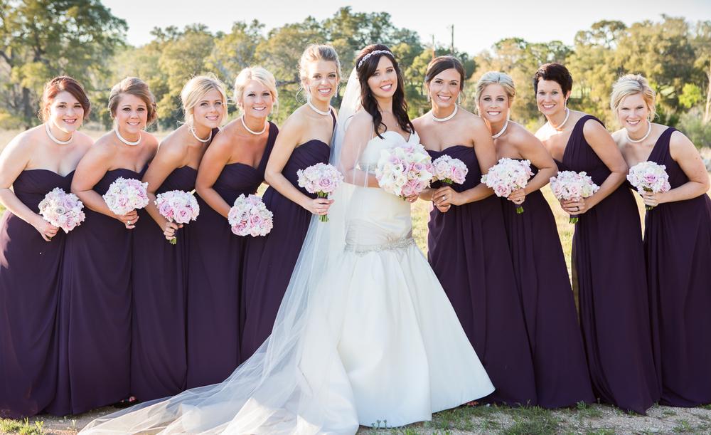 Dripping-Springs-Camp-Lucy-Sacred-Oaks-Wedding-Photos-014.jpg