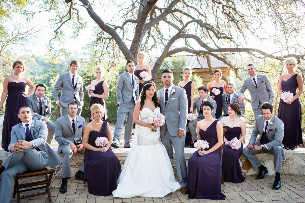 Dripping-Springs-Camp-Lucy-Sacred-Oaks-Wedding-Photos-013.jpg