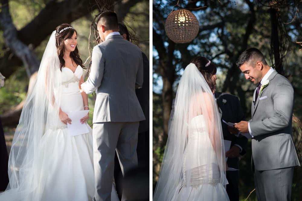 Dripping-Springs-Wedding-Videographer.jpg