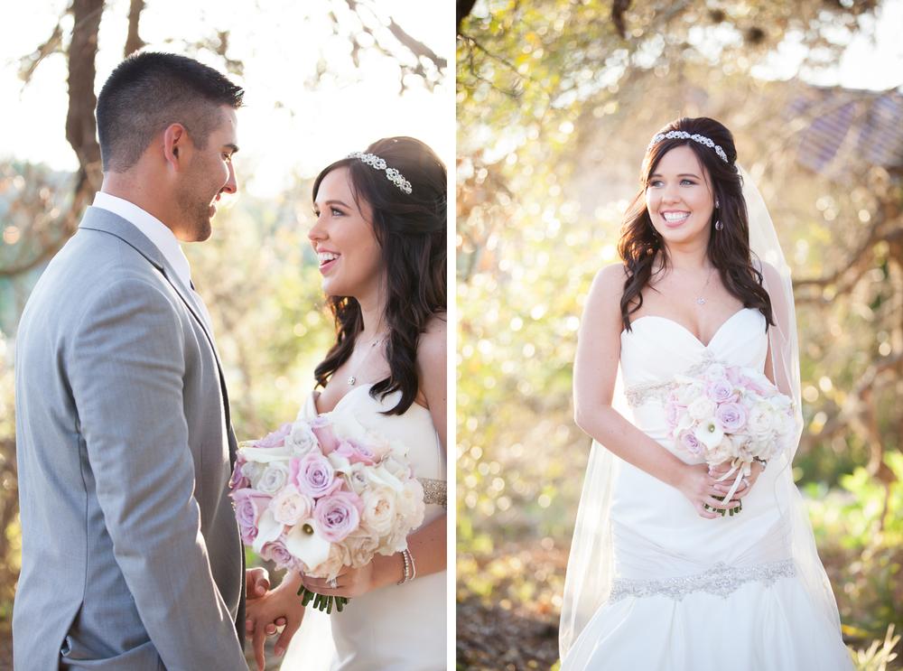 golden-wedding-photographs-light.jpg