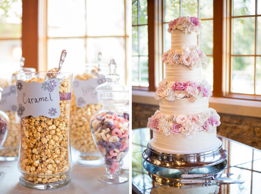 popcorn-wedding-bar-blush.jpg