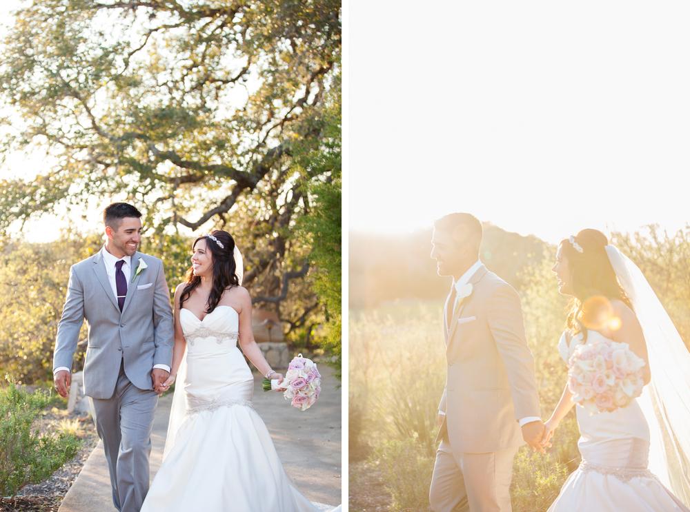 sunset-camp-lucy-wedding-photographs.jpg