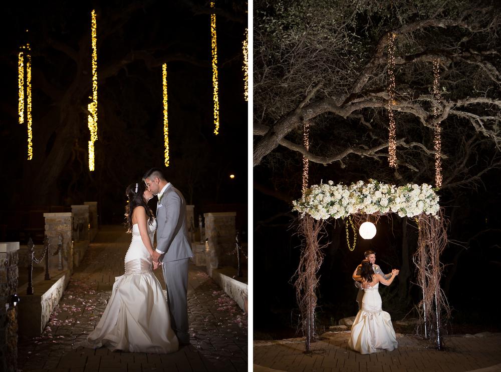 Sacred-Oaks-Weddings.jpg