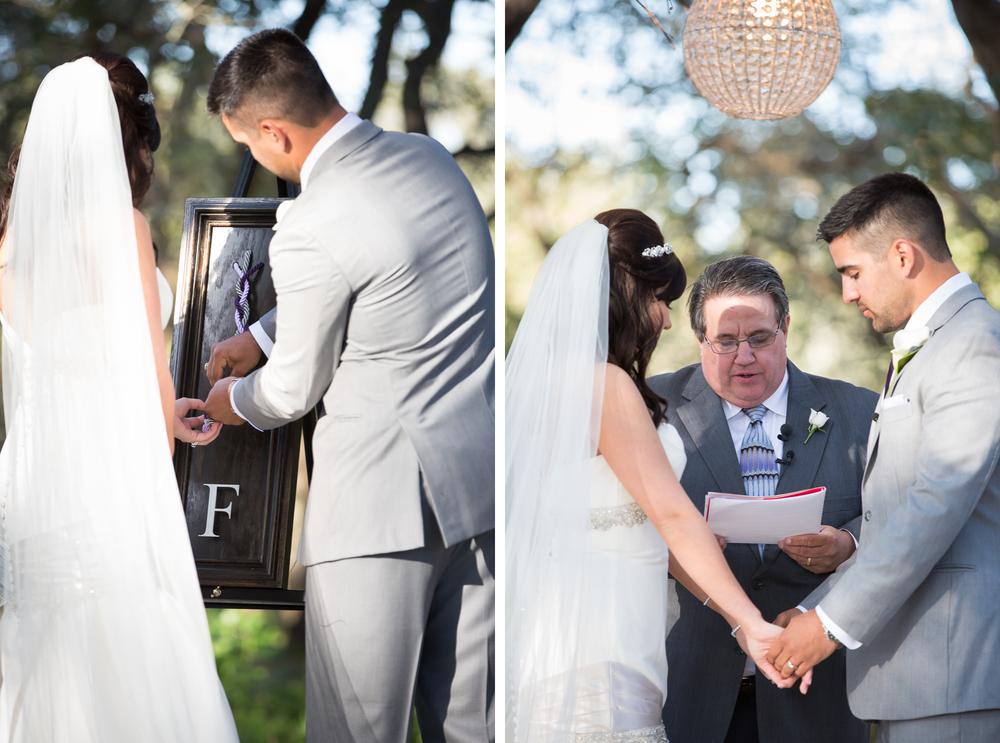 Unity-rope-braid-wedding-ceremony-ideas.jpg