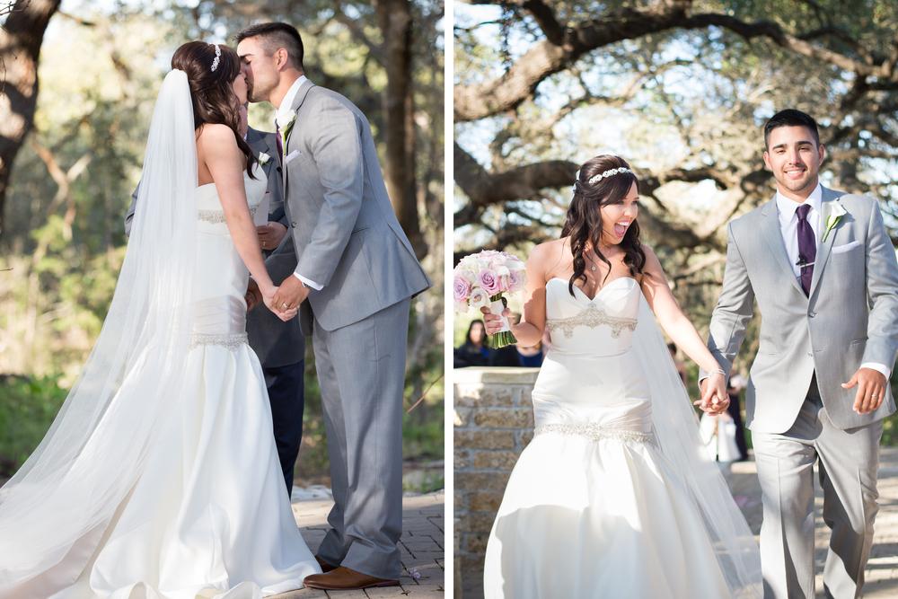 wedding-ceremony-celebration.jpg