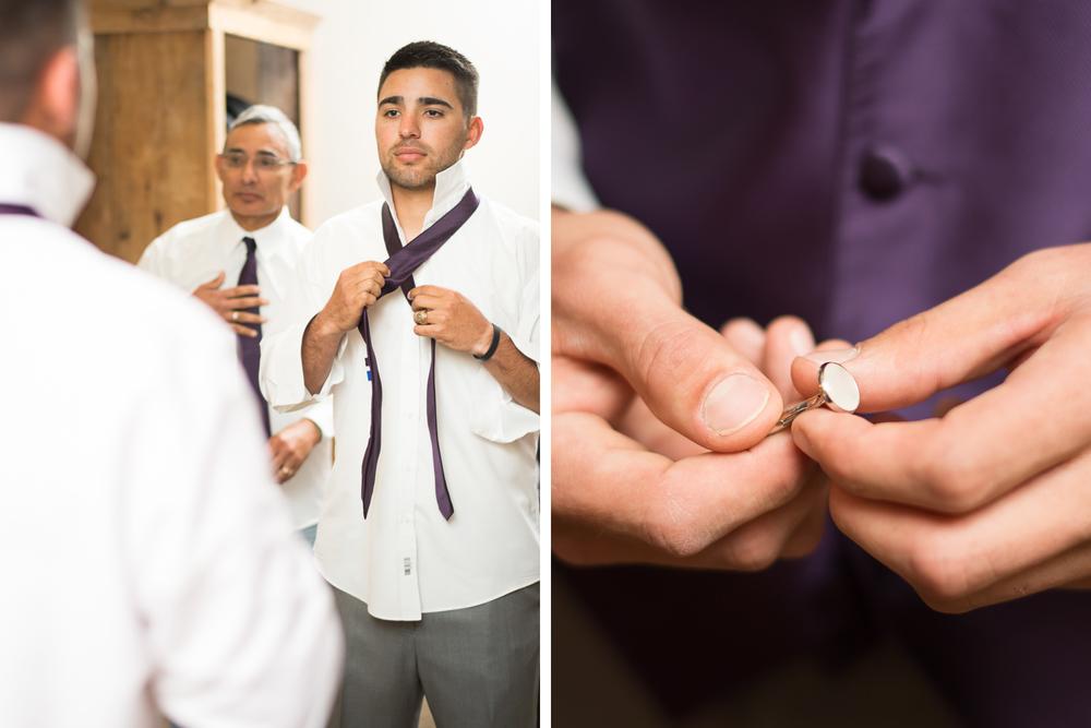 Wedding-photography-dripping-springs.jpg