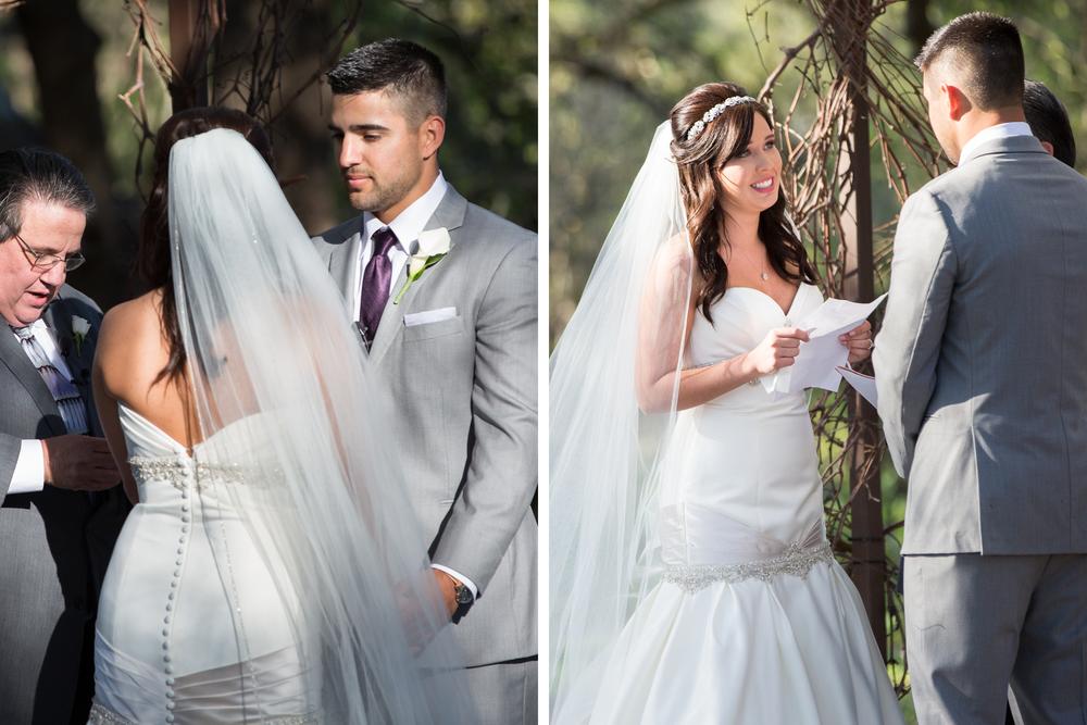 Wedding-photography-Austin-Ceremony.jpg