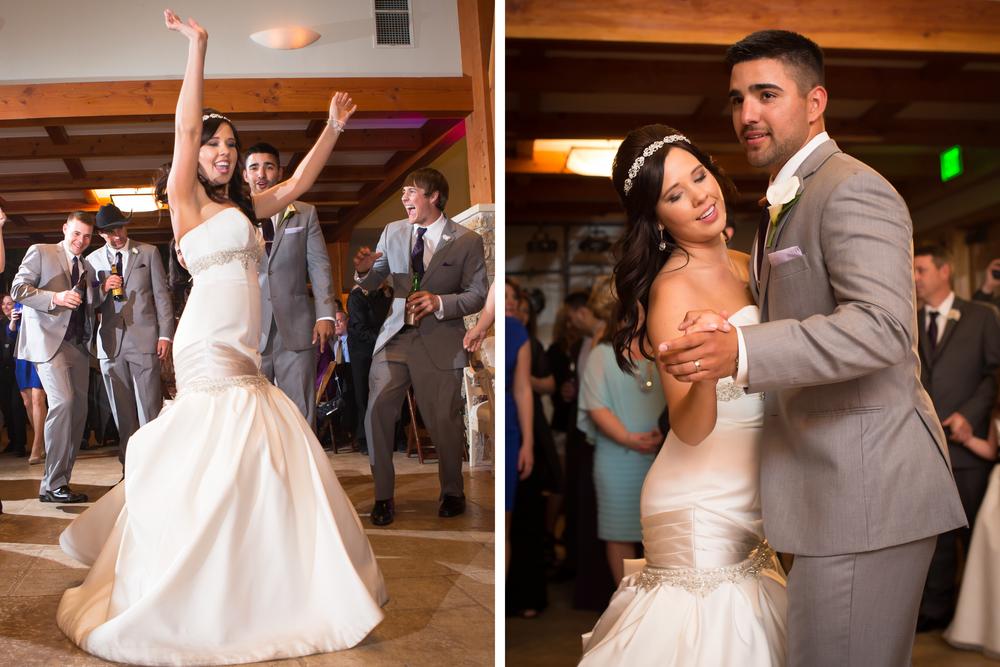 Wedding-receptions-camp-lucy.jpg