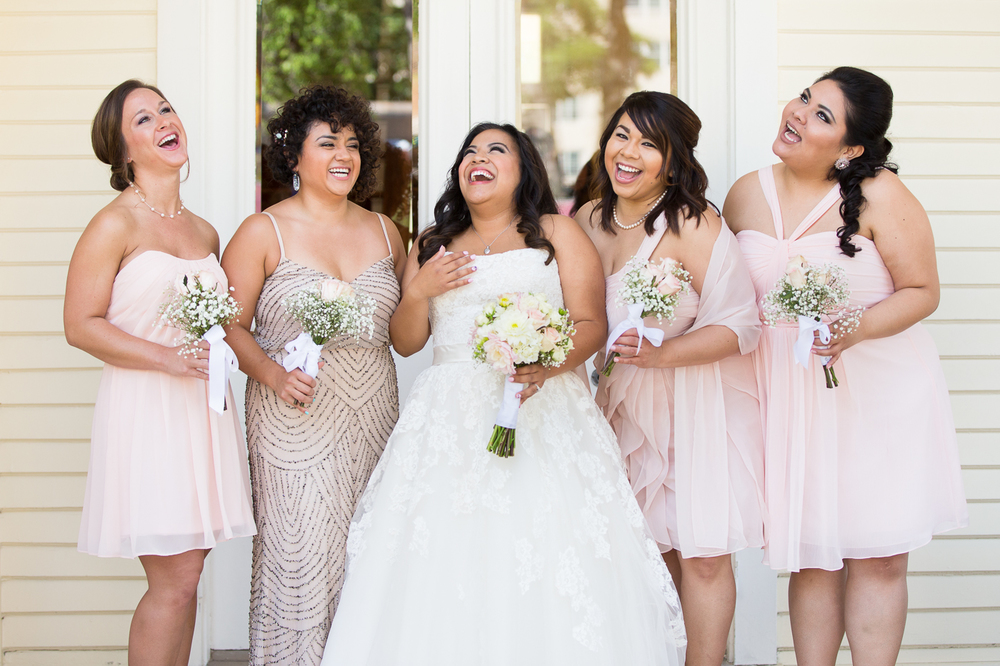 Austin-Wedding-Photographer-Allan-house-002.jpg