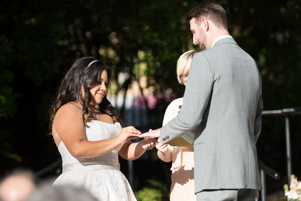 Austin-Wedding-Photographer-Allan-house-009.jpg
