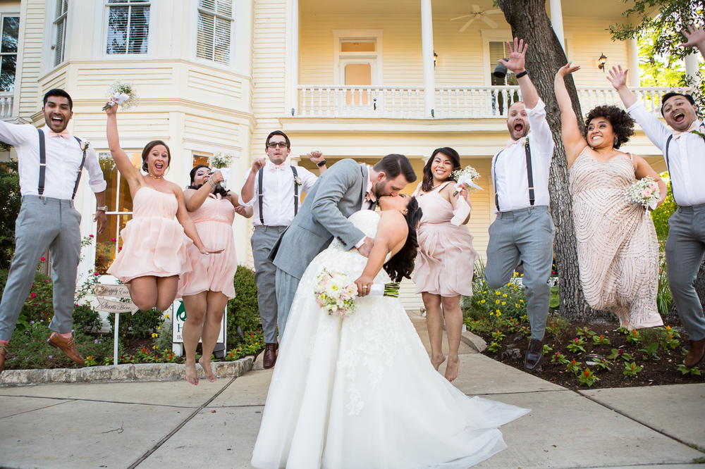 Austin-Wedding-Photographer-Allan-house-012.jpg