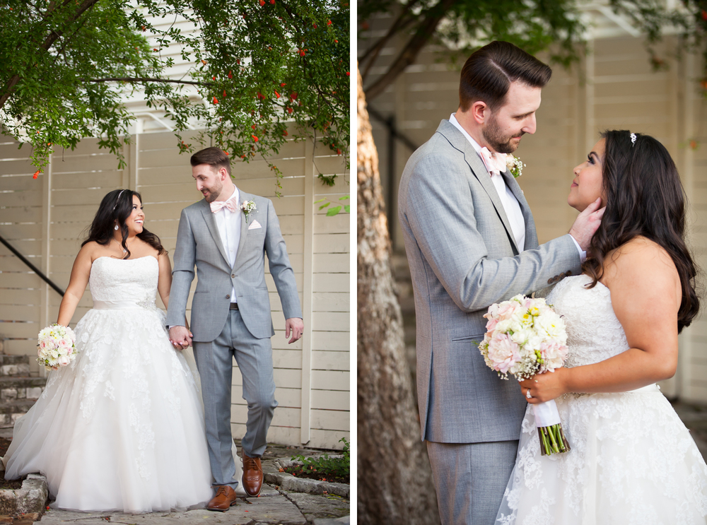 austin-wedding-video.jpg