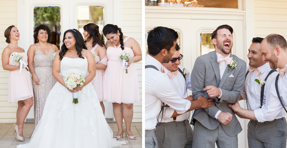 blush-grey-wedding-party.jpg