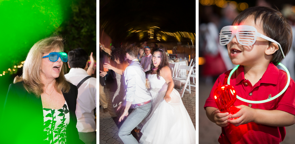 candid-wedding-reception-photography.jpg