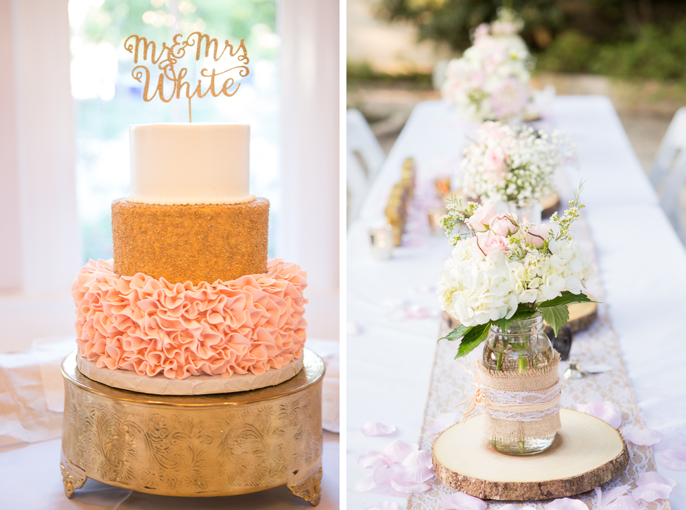 pink-gold-blush-wedding-cake.jpg