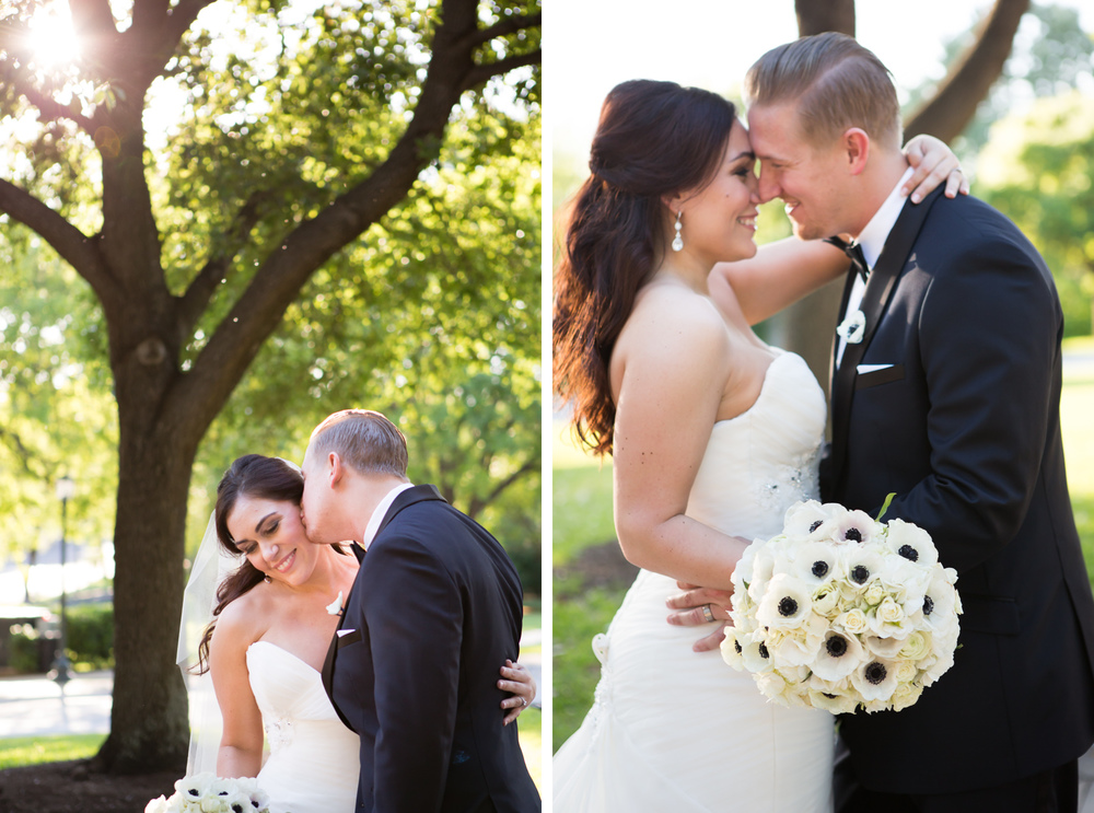 Austin-club-wedding-photographer.jpg