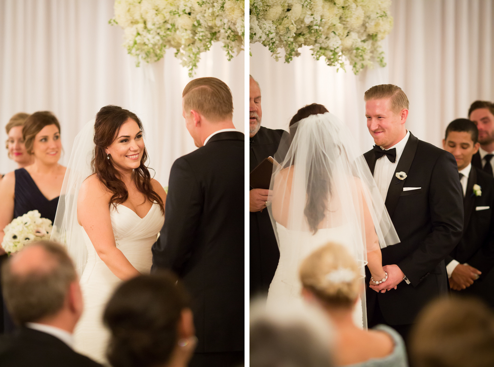 Austin-club-wedding-ceremony.jpg