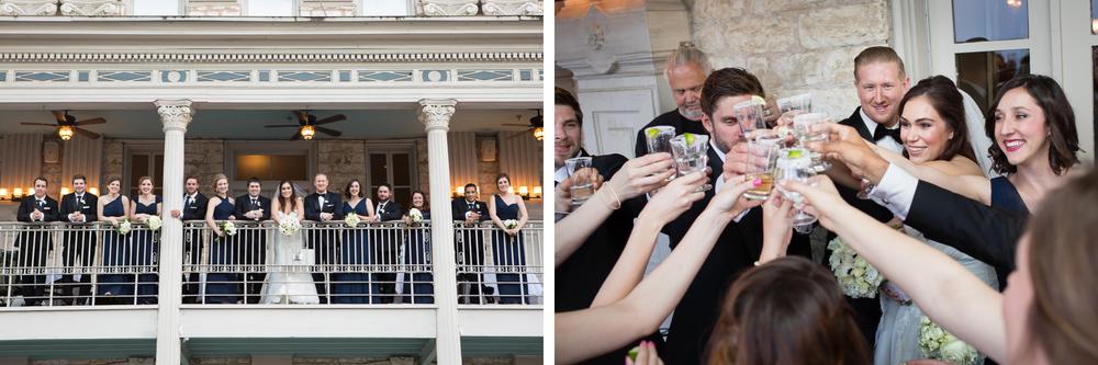 Austin-club-wedding-photography.jpg