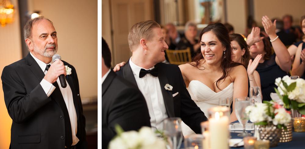 Austin-club-wedding-reception.jpg