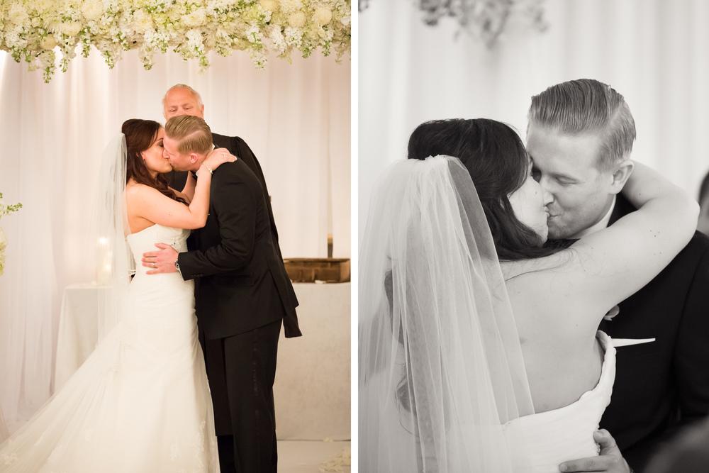 Austin-club-wedding-photos.jpg