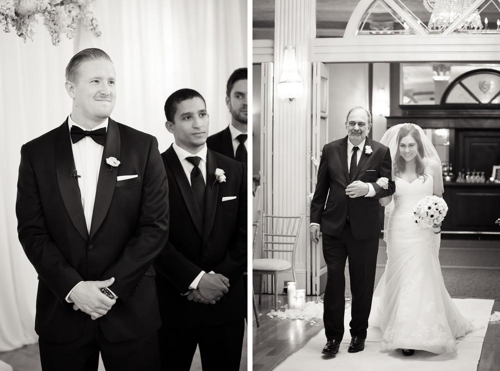 Austin-club-weddings.jpg