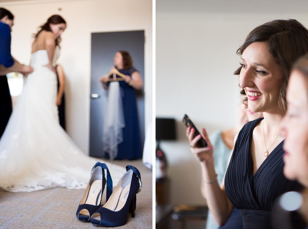 Austin-Hilton-Weddings.jpg