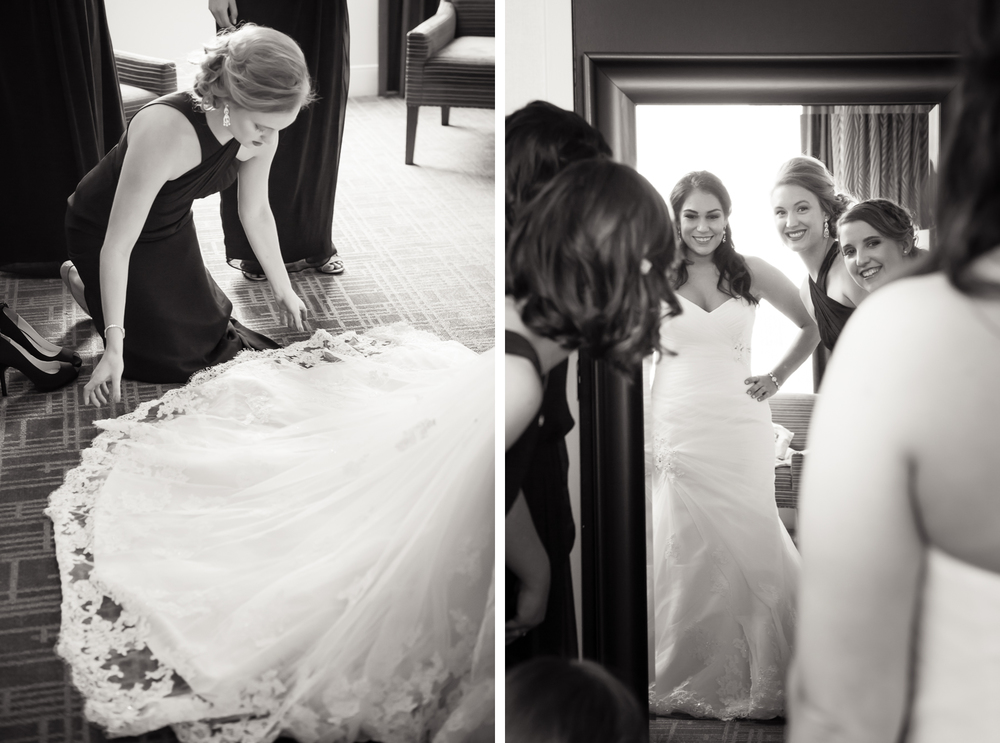 Austin-wedding-photography-candid.jpg