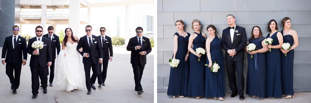 classic-austin-city-wedding.jpg