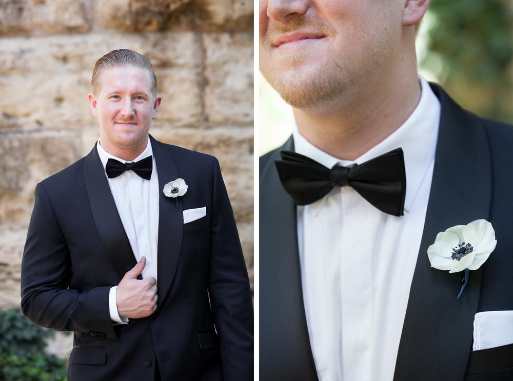 classic-austin-wedding.jpg