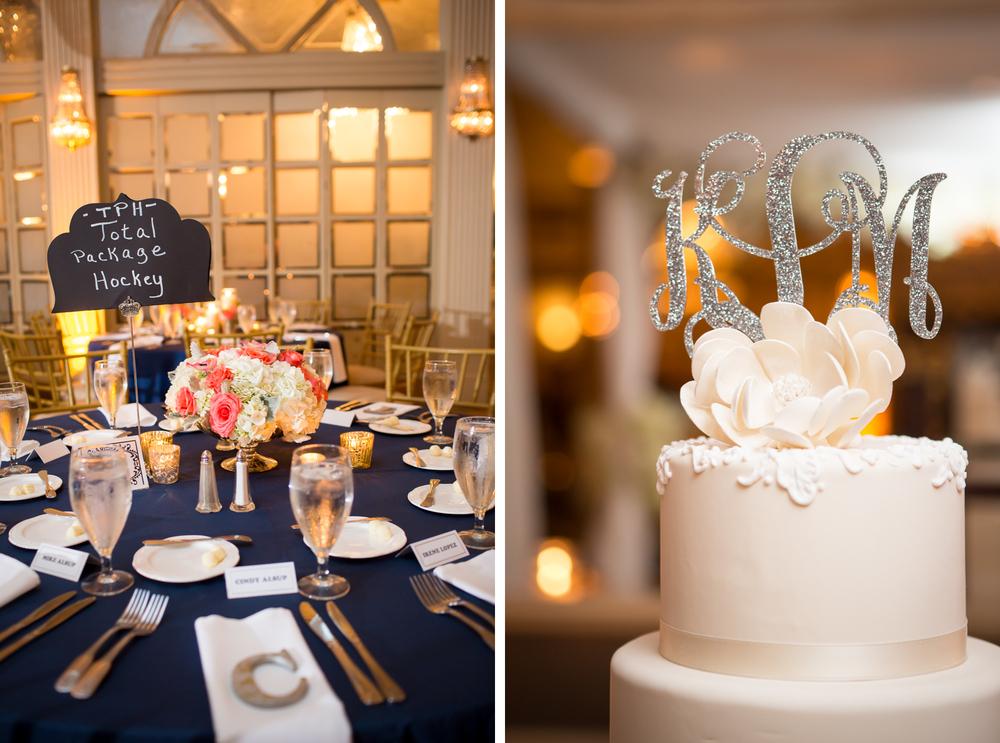 wedding-austin-club.jpg