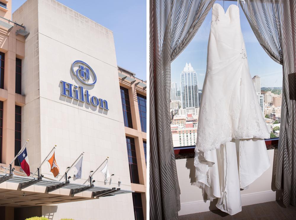 Downtown-Austin-Hilton-Weddings.jpg