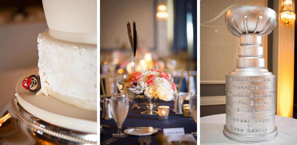 weddings-at-the-austin-club.jpg