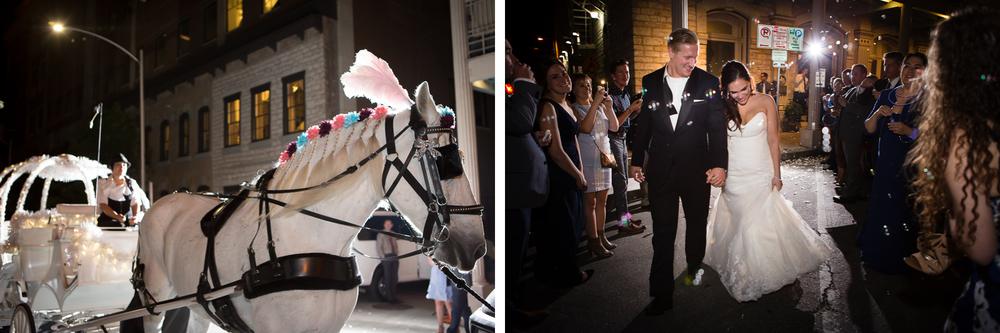 austin-wedding-carriage.jpg