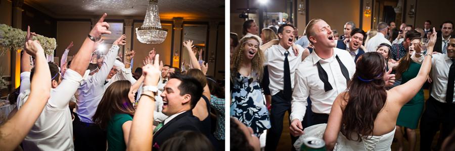 austin-club-wedding-dance-party.jpg