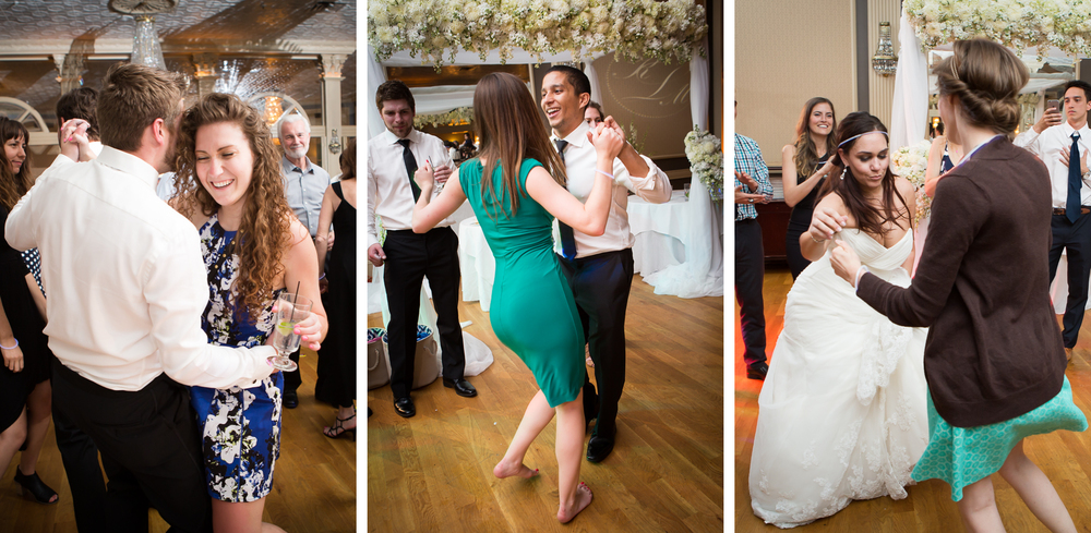 austin-wedding-photo-and-video-teams.jpg
