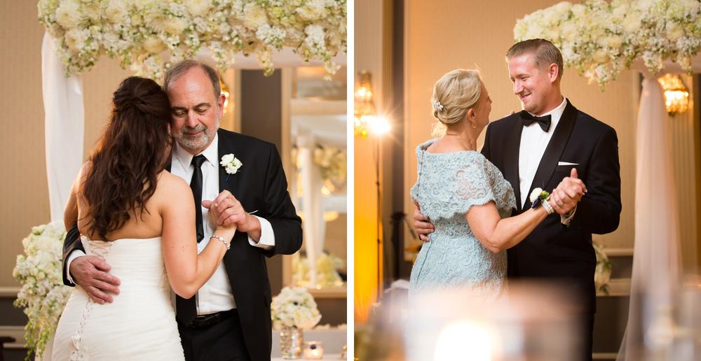 classic-austin-club-wedding.jpg