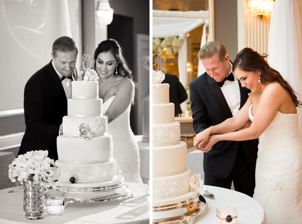 austin-wedding-cake.jpg