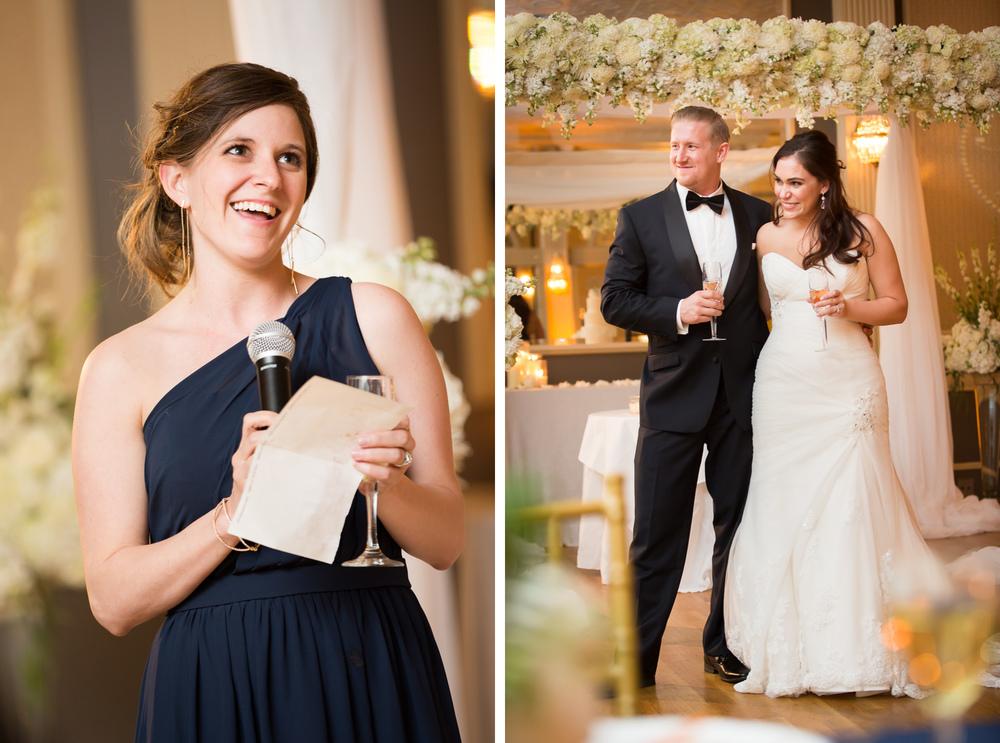Austin-club-weddings-reception-photo.jpg