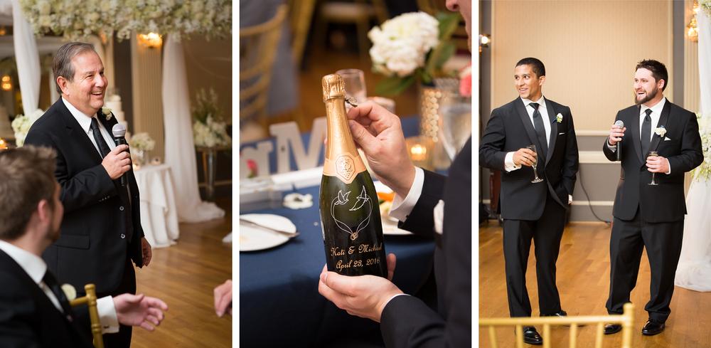 Austin-club-wedding-receptions.jpg