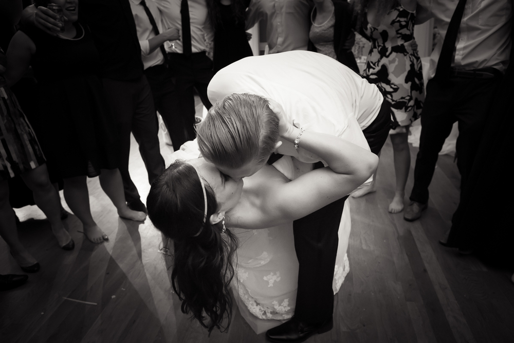 Austin-Wedding-Photographer-Videographer-Team-043.jpg