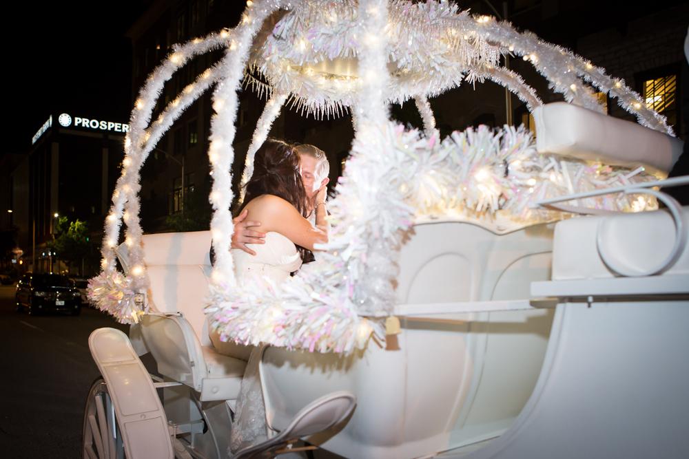 Austin-Wedding-Photographer-Videographer-Team-044.jpg