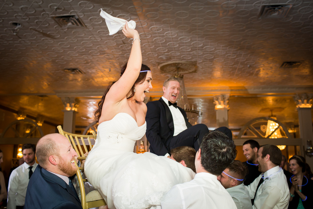 Austin-Wedding-Photographer-Videographer-Team-042.jpg