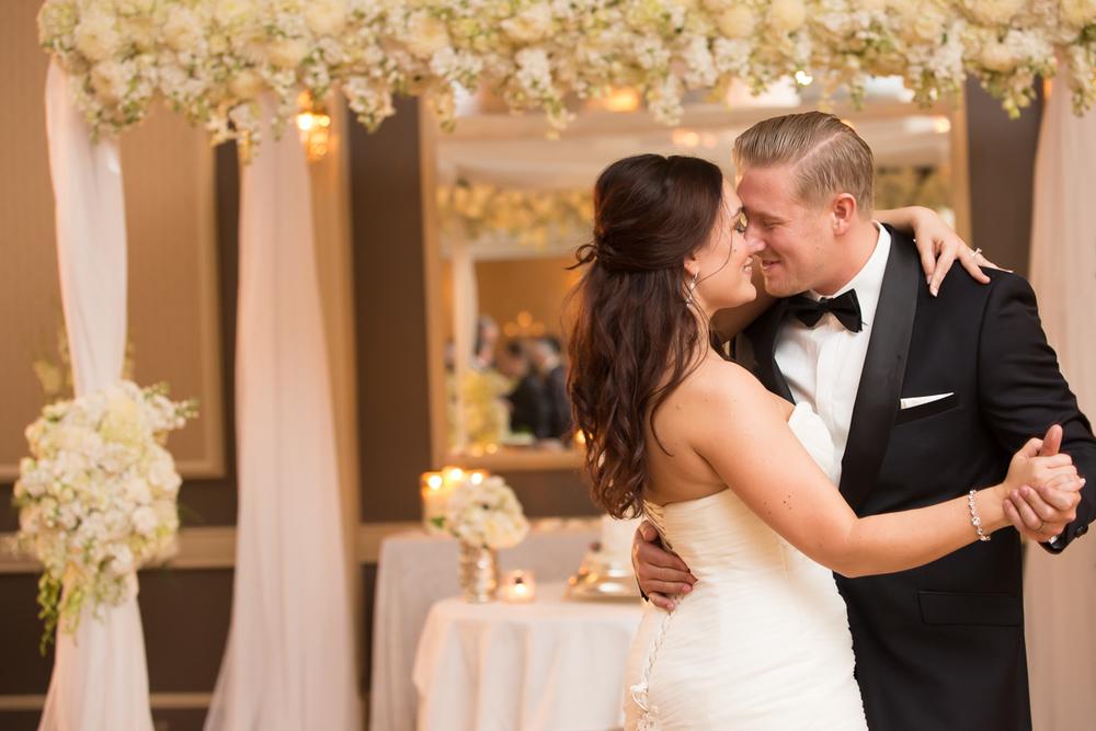 Austin-Wedding-Photographer-Videographer-Team-041.jpg