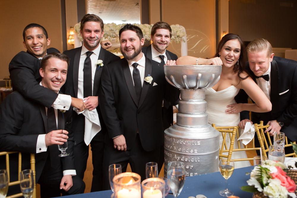 Austin-Wedding-Photographer-Videographer-Team-040.jpg