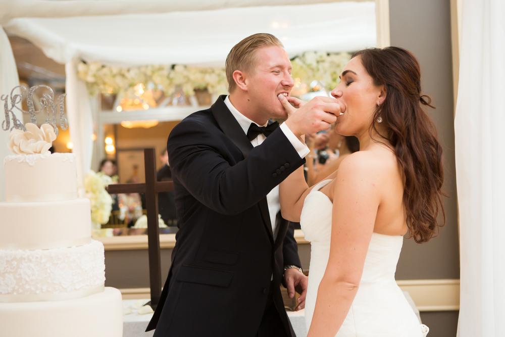 Austin-Wedding-Photographer-Videographer-Team-038.jpg