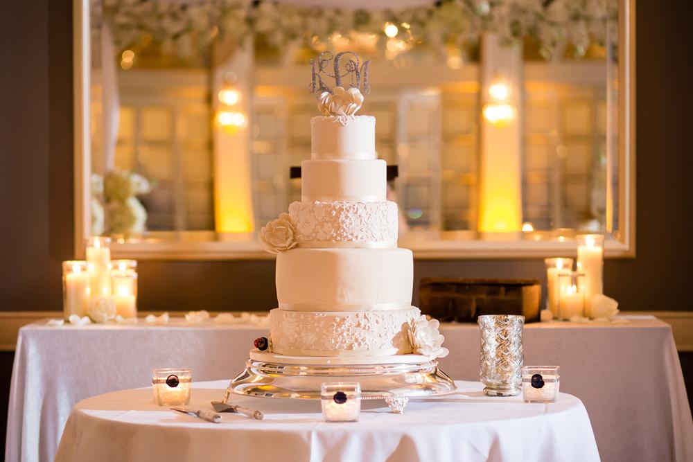 Austin-Wedding-Photographer-Videographer-Team-036.jpg