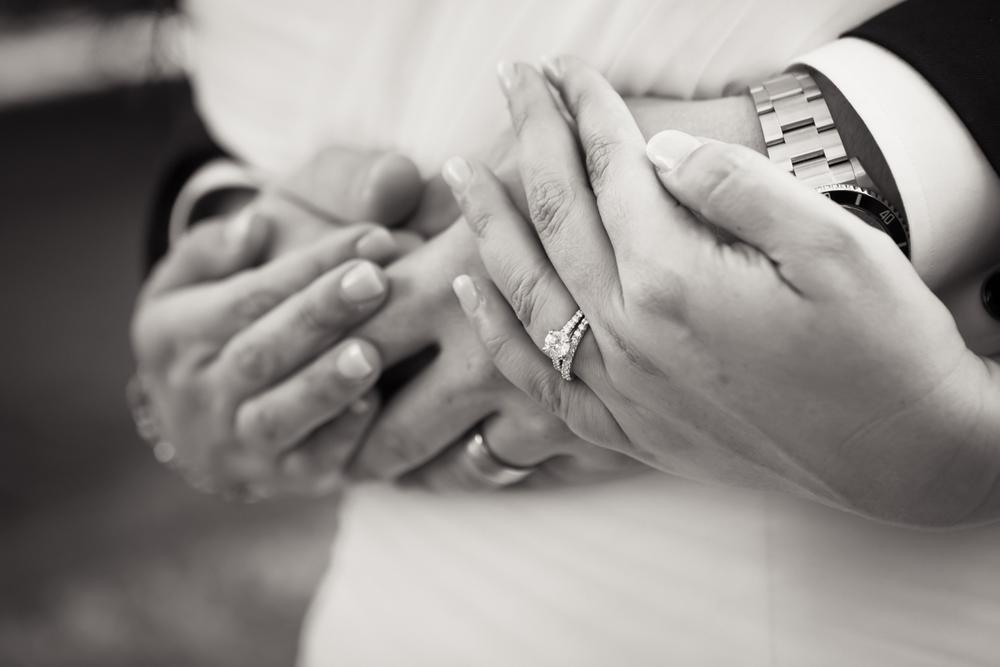 Austin-Wedding-Photographer-Videographer-Team-034.jpg