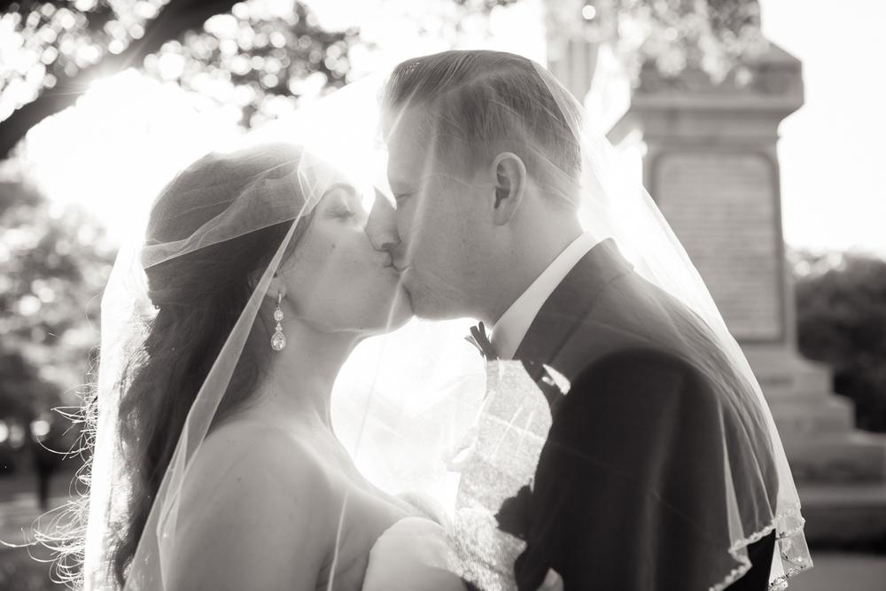 Austin-Wedding-Photographer-Videographer-Team-033.jpg