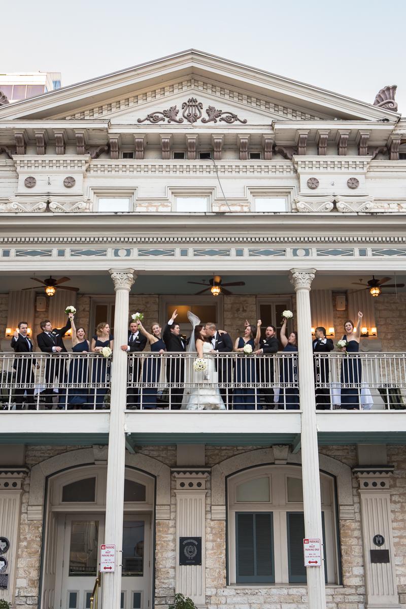 Austin-Wedding-Photographer-Videographer-Team-031.jpg