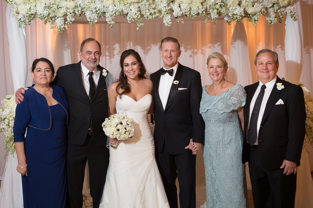 Austin-Wedding-Photographer-Videographer-Team-029.jpg